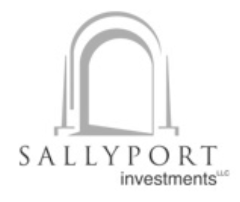 Sallyport Investments